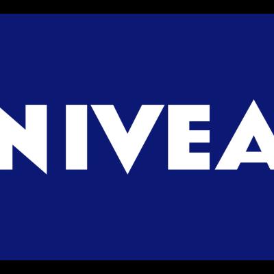 Beiersdorf-Casting